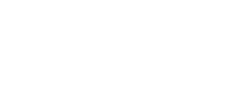 sponsor-analog-devices